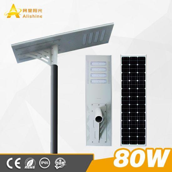 China Bis Certificated Outdoor Lighting