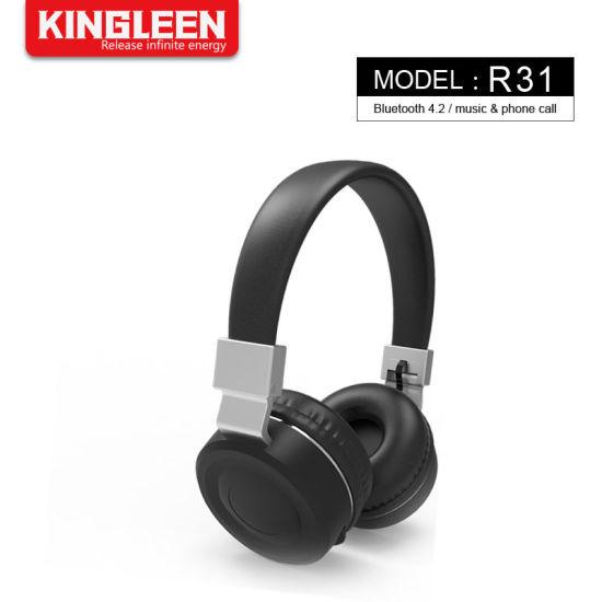 Mobile Phone Wireless Bluetooth Headset Headphone Earbuds Earphones With Microphone China Bluetooth Headset And Wireless Headphone Price Made In China Com