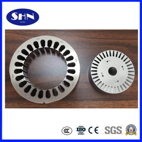 Ysk-400-4 Electric Motor or Air Curtain Motor Shower Cabin Manufactured in  Changzhou