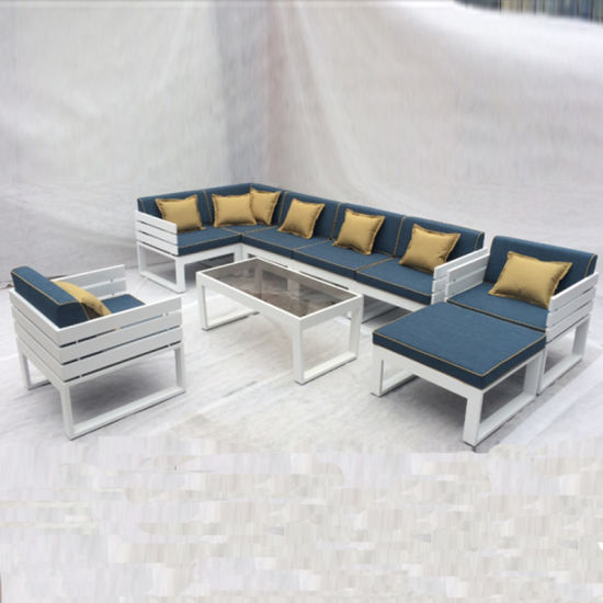Phenomenal Latest Design Outdoor Garden Python Corner Sofa Set Alphanode Cool Chair Designs And Ideas Alphanodeonline