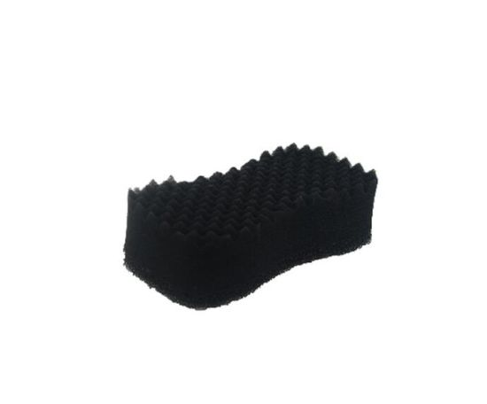 Black Car Washing Cleaning Sponge