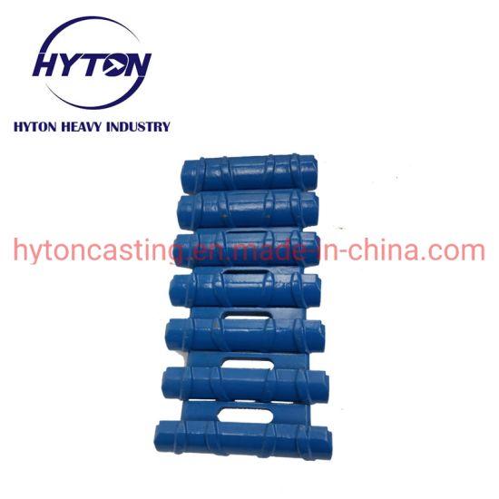 China VSI Crusher Spare Parts Suit for Sandvik CV217 Rotor