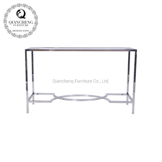 Stainless Steel Wine Shelf Furniture Factory in Foshan pictures & photos