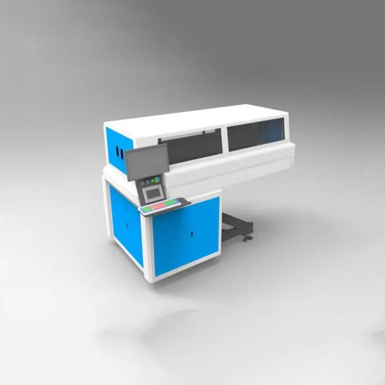 Chinese Pigment Best Supplier Automatic T-Shirt 6color Silk Screen Printing Machine