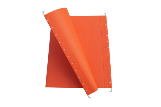 Adjustable Folders Suspension Files Hanging File pictures & photos