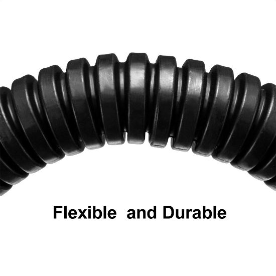 China 34.5mm Corrugated Bellow Conduit Tube for Electric ... on black white black, black white cube, black white pin, black white washer, black white tools, black white panel, black white bowl, black white oval, black white pail, black white movies, black white drum, black white seal, black white anime, black white window, black white nut, black white cap, black white toy,