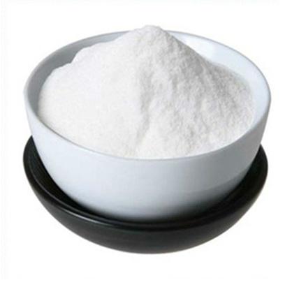 Sitagliptin Intermediates, 3- (Trifluoromethyl) -5, 6, 7, 8-Tetrahydro-[1, 2, 4]Triazolo[4, 3-a]Pyrazine Hydrochloride CAS No. 762240-92-6