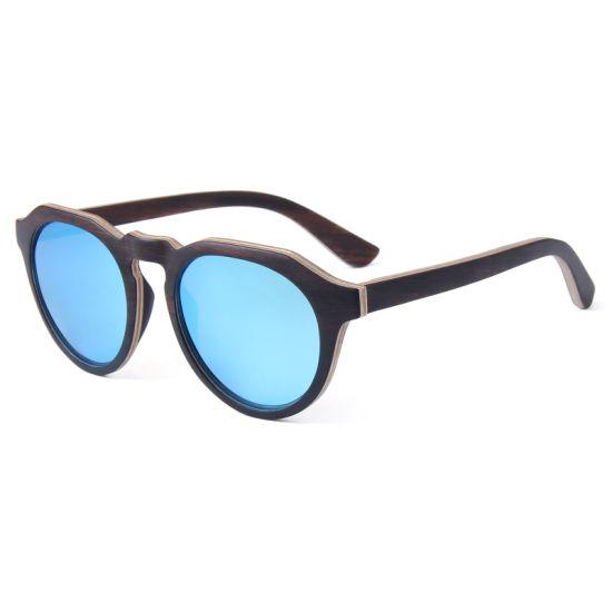 Trending 2019 Wooden Polarized Sunglasses 2019