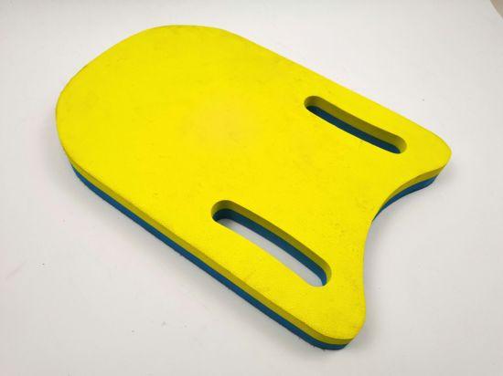 OEM Eco Friendly EVA Foam Board Swimming Kickboards for Swimming