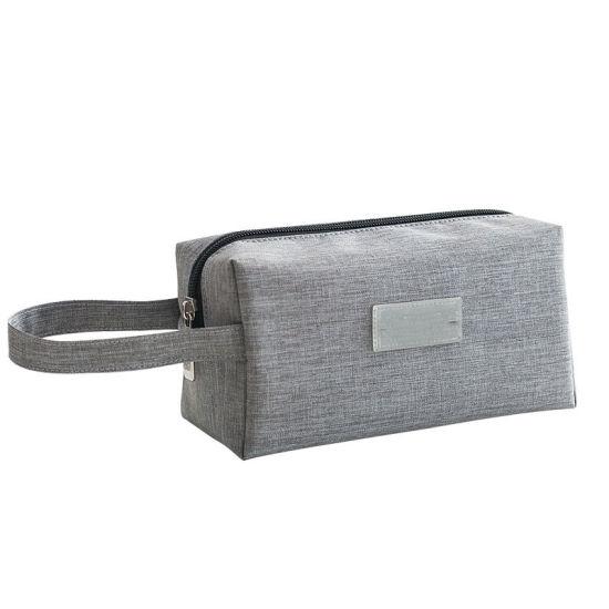 Cheap Women Toiletry Cosmetic Bag Travel Organizer Makeup Bag