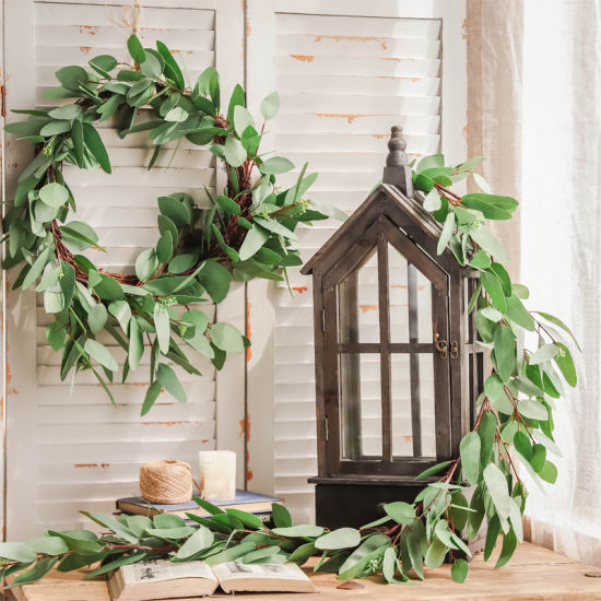Artificial Indoor Plants Artificial Palm Tree Leaves China Artificial Leaf And Decoration Leaf Price Made In China Com
