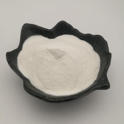 Manufacturers Supply Top Quality High Purity Bethanechol Chloride with Best Price CAS No. 590-63-6