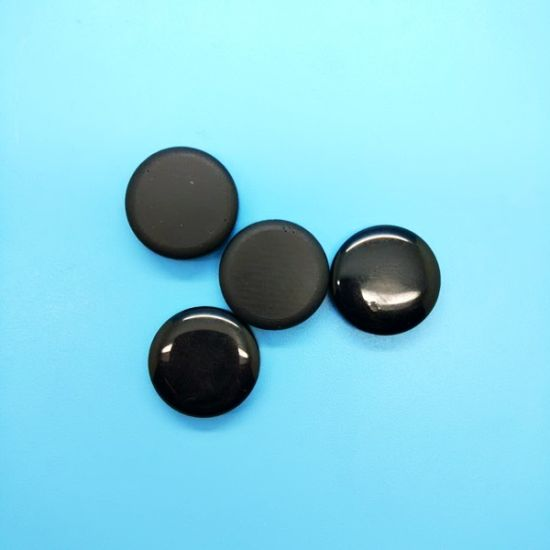 China Dia  15mm 13 56MHz Passive NTAG213 Micro RFID NFC