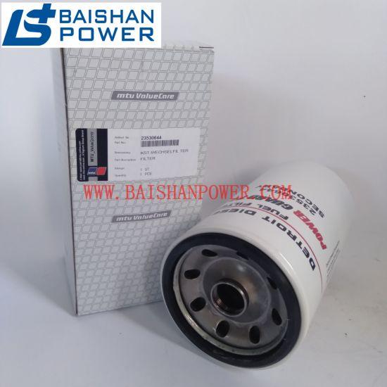 volvo s60 fuel filter x57536400006 mtu fuel filter equivalent detroit diesel yuchai  x57536400006 mtu fuel filter equivalent