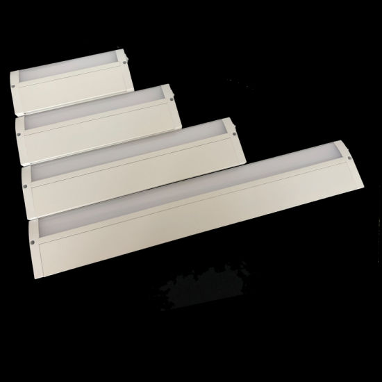 LED Manufacturer Produce LED Cabinet Lights