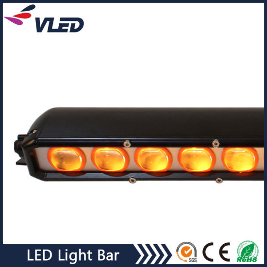 China single row car led light bar floodspot offroad 4x4 light bar single row car led light bar floodspot offroad 4x4 light bar 50 inch 20 inch mozeypictures Choice Image