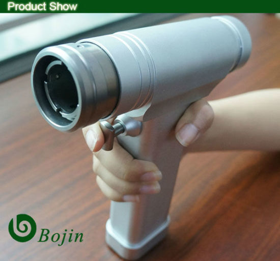 Orthopedic Multifunction Medical Surgical Drill (system2000) pictures & photos