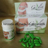 Original  Softgel, Weight Loss Gel, Slim Soft Gel pictures & photos