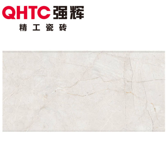 Decorative Glazed Kitchen Ceramic Tile Wall and Floor