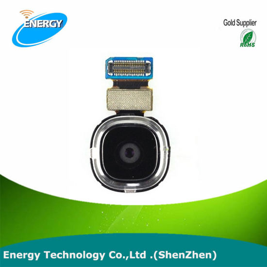 for Samsung Galaxy S4 Siv I9500 Back Rear Camera Lens Flex Cable Replacement Part