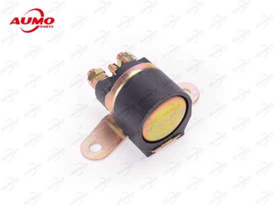 Wholesale Motorcycle Parts gn125 High Performance Parts pictures & photos