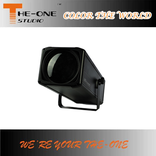 Disco LED 150W Stage Theater Follow Spot Light pictures & photos