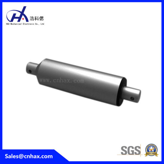 1000n Tubular Linear Actuator 12VDC with 50mm Stroke