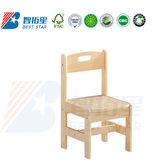 Amazing Modern Children Kindergarten Kids Chair Baby Furniture Wholesale Kids Chair Tables And Chairs For Preschool Studyroom Stackable Chair Camellatalisay Diy Chair Ideas Camellatalisaycom