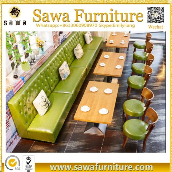 Big Lots Patio Furniture Restaurant Booths for Sale  sc 1 st  Sawa Furniture Limited & China Big Lots Patio Furniture Restaurant Booths for Sale - China ...