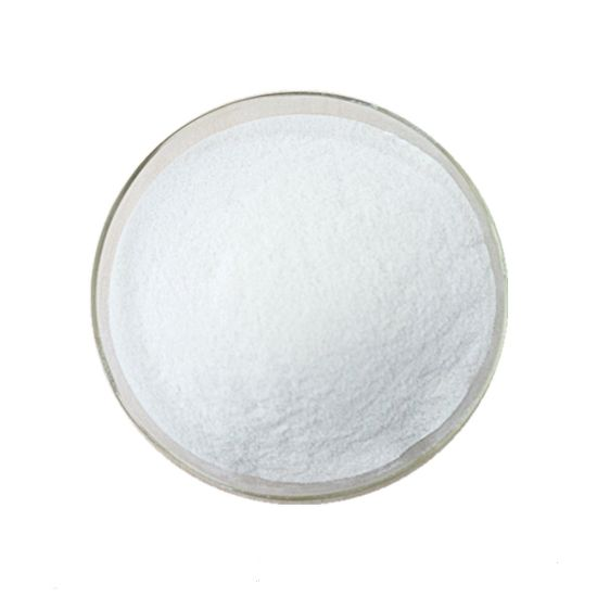 Manufacturers Supply Top Quality High Purity Pharmaceutical Intermediate Powder CAS No. 503614-91-3