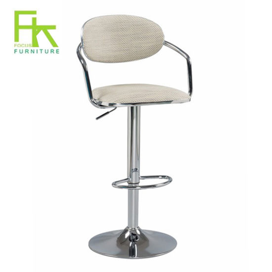Strange China Modern Adjustable Height Swivel Bar Stool China Bar Machost Co Dining Chair Design Ideas Machostcouk