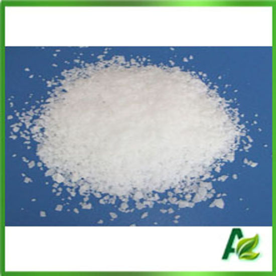 Benzoic Acid Used as Medicine and Preservative /Tech Grade, Food Grade, Pharma Grade pictures & photos