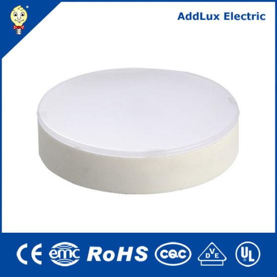 CE UL 220V Gx53 SMD 5W 7W LED Pl Lamp