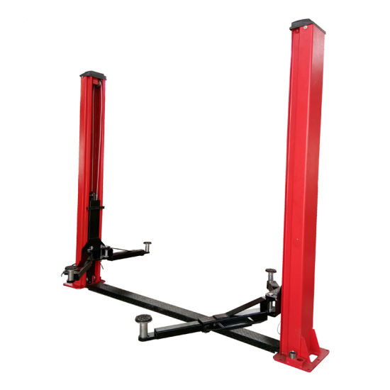 High Quality Used Home Garage Car Lifter for Car Repair Lifting