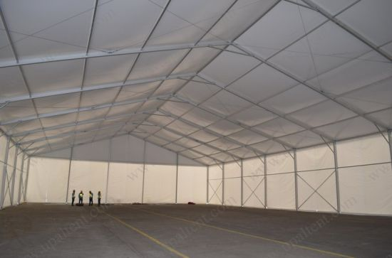 20X50m Outdoor Aluminum Frame Party Tent pictures & photos