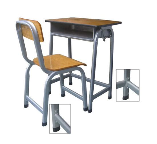 Surprising China School Furniture School Activity Table And Chairs Dailytribune Chair Design For Home Dailytribuneorg