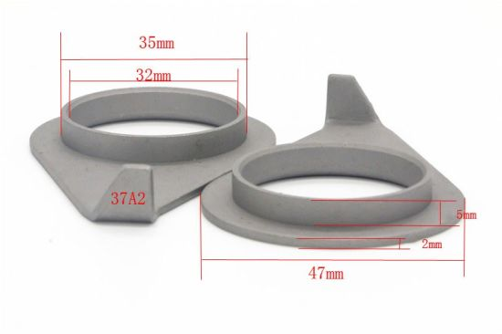 ODM and OEM Competitive Price Sheet Metal Components and Auto Stamping Parts pictures & photos