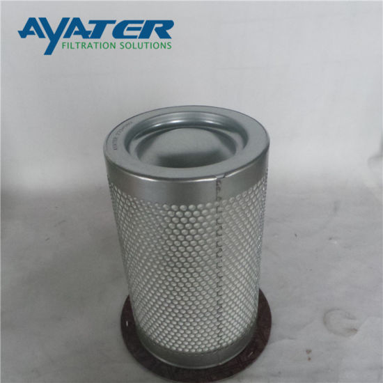Ayater Supply Cross Reference 92871326 Screw Air Compressor Filter