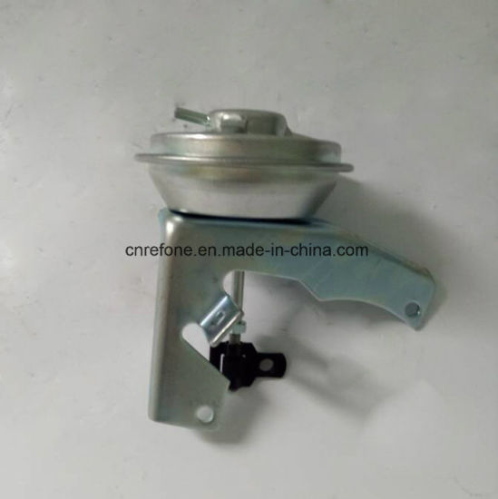 China Gt2359V Exhaust-Gas Turbocharger Spare Parts 724483