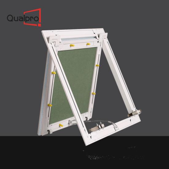 Popular Aluminum Inspection Door for Plumbing AP7710 & China Popular Aluminum Inspection Door for Plumbing AP7710 - China ...