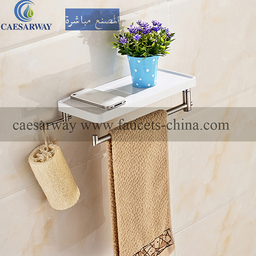 Multifunctional Sanitary Ware Bathroom Accessories Commodity Holder
