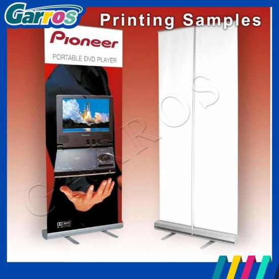 1.6m Digital Large Format Flex Banner Vinyl Printer pictures & photos
