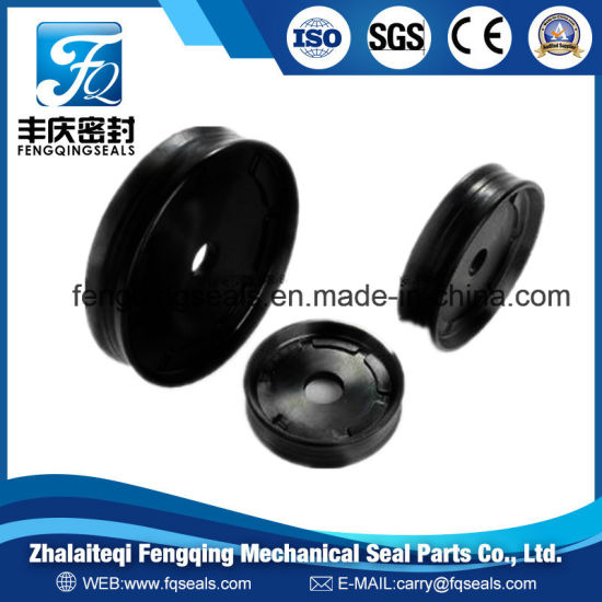 Customized Auto Parts Shaft Oil Seal Pneumatic Seal