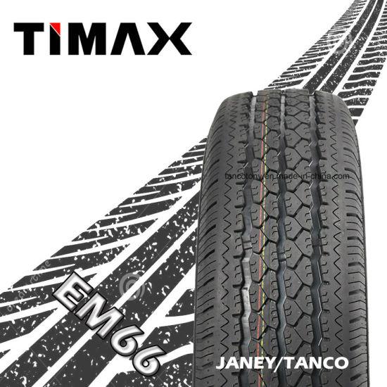 China 215r14lt 215r14c commercial vans tire light truck tires 215r14lt 215r14c commercial vans tire light truck tires mozeypictures Images