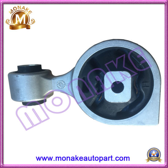 Engine Motor Mount For Nissan Sentra Rear Torque Lower 2.0 L L4