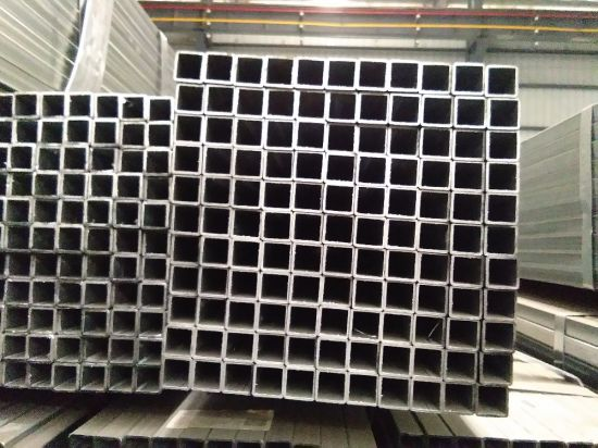 Price of Ductile Iron Pipe Per Ton pictures & photos