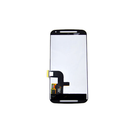 Provide Mobile Phone LCD Screen for Motorola LCD Screen Display pictures & photos