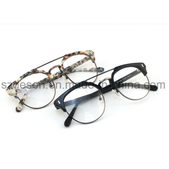 China Wholesale Famous Brands Glasses Frames, Optical Frames ...