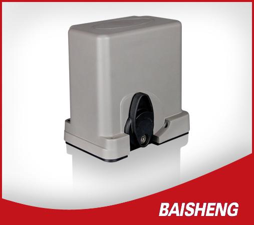 Bisen Remote Control Sliding Door Motor: BS-Et