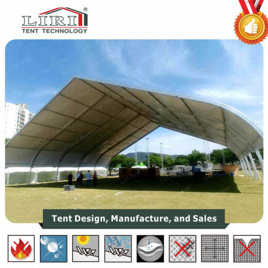 Aircraft Aluminum Tent Hall for Sale pictures & photos